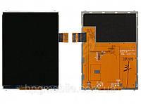 Дисплей (LCD) для телефона Samsung S5222 Star 3 Duos, оригинал