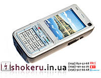 Электрошокер К 95 в виде мобильного телефона