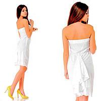 Платье женское Feromon 276