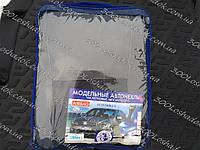 Модельные авточехлы Chery E5 2011-н.в.