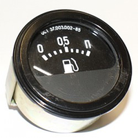 Указатель уровня топлива УБ126А ( АВТОПРИБОР, Россия) ОРИГИНАЛ