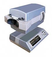 Прибор Никтоскоп-01 для определения остроты ночного зрения