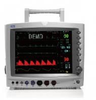 Монитор пациента G3D Heaco кардиологический