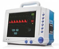 Монитор пациента G3C Heaco палатный