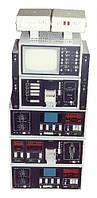 Монитор реаниматологический  МР-01
