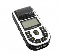 Электрокардиограф EKG 80A Heaco
