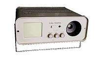Система  СПЭКС-Т приема – передачи ЭКГ по телефону