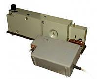 Блок питания автономный БПА для ЭК1Т-03М2 с зарядным устройством