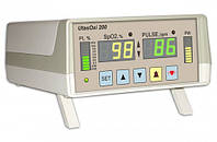 Пульсоксиметр UTAS OXY 200
