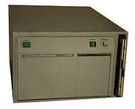 Мультиформатная камера SSZ-111 Aloka