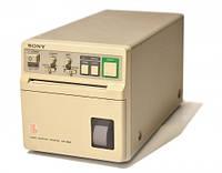Видеопринтер SONY UP-850
