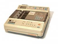 Электрокардиограф 3-канальный  Сardiofax