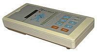 Электрокардиограф 3-канальный  Heart Mirror 3
