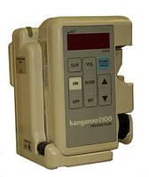 Инфузомат (насос перистальтический) Kangaroo-2100 (USA)