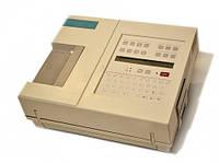 Электрокардиограф 3-канальный  HELLIGE EK-56  (плюс монитор CS503E)