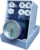 Спирометр ССП сухой портативный