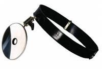 Рефлектор с мягким оголовьем РМО-2