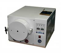 Стерилизатор паровой ГК-20 МИЗ-МА