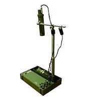 Аппарат рентгеновский ДИНА-1 переносной