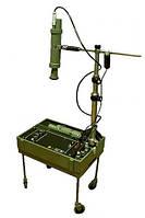 Аппарат рентгеновский ДИНА-2 переносной