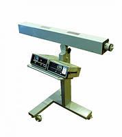 Аппарат АФЛ-1 лазерный физиотерапевтический