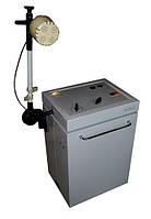 Аппарат ИКВ-4 для коротковолновой индуктотермии