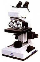 Микроскоп XSG-109L бинокулярный