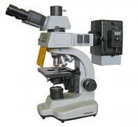 Микроскоп МИКМЕД-6 вариант 16