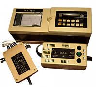 Электрокардиограф 1-канальный ЭК1ТЦ-01