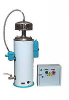 Аквадистиллятор ДЭ-4-02