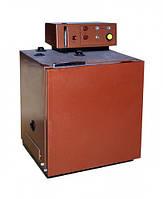 Термостат ТВ3-25 для парафиновой заливки