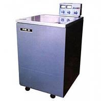 Центрифуга РС-6 рефрежераторная
