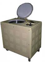 Центрифуга ЦЛР-1 рефрежераторная с ротором РУ 8х90