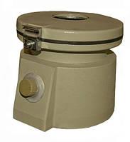 Центрифуга МЦГ-8 гематокритная