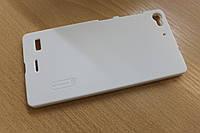Чехол Nillkin для Lenovo Vibe X2