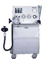 Аппарат РО-6-03 искусственной вентиляции легких