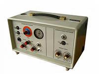 Аппарат МЛАДА искусственной вентиляции легких
