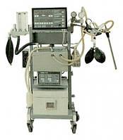Аппарат СПИРОН-402 искусственной вентиляции легких