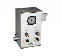Аппарат СПИРОН-501 искусственной вентиляции легких
