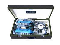 Ингалятор И-2 кислородный