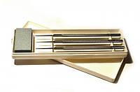 Инструменты Шоттера для удаления инородных тел из роговицы