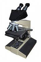Микроскоп бинокулярный (Poland)