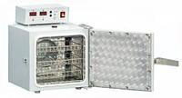 Стерилизатор ГП-40-1 суховоздушный