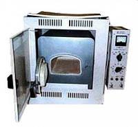 Печь ПМ-10М муфельная