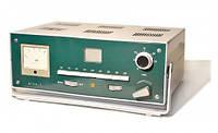 Аппарат ДТ 50-3 для лечения диадинамическими токами