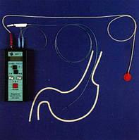 Индикатор кислотности желудка ИКЖ-8