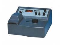 Спектрофотометр Apel PD-303