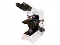 Микроскоп XS-4120 MICROmed