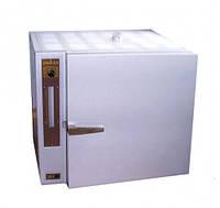 Шкаф  СНОЛ   3,5.3,5.3,5/3,5 И2  350 ° сушильный лабораторный