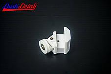 Ролик для душевой кабины ( RYT - 40 A ) 20 мм., фото 3